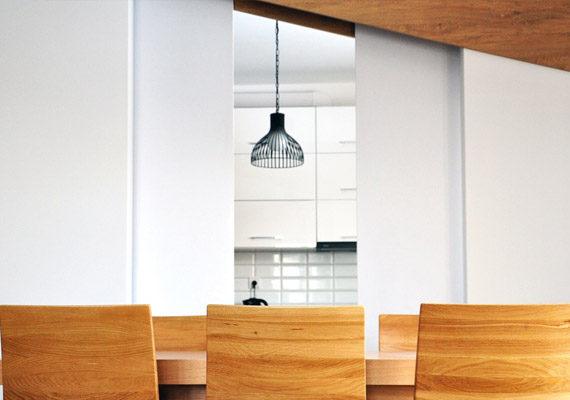 architekt mieszkanie warszawa